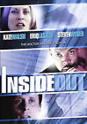 Inside Out (DVD, 2007)
