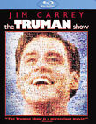 The Truman Show (Blu-ray Disc, 2008)
