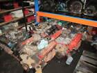 "HOLDEN HX HZ WB V8 5LT 308 MOTOR TURBO PATTERN MOTOR ENGINE ""RING FIRST"""