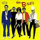 The B-52's by The B-52s (CD, Oct-1990, Warner Bros.)