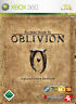 The Elder Scrolls IV: Oblivion -- Collector's Edition (Microsoft Xbox 360,...