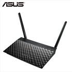ASUS RT-AC51U AC750 Wireless Router 4 Ports Dual Band 2.4 5Ghz WiFi RJ45 & USB