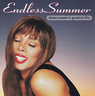 DONNA SUMMER - CD - ENDLESS SUMMER - GREATEST HITS