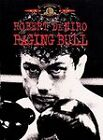 Raging Bull (DVD, 1997, Standard and Letterbox Contemporary Classics)