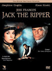 Jack the Ripper (DVD, 2003)
