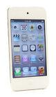 Apple iPod touch 8 GB 8GB 4th Generation MD057LL/A Wi-Fi Media Player White Neww