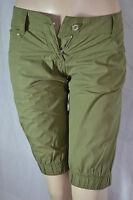 original PATRIZIA PEPE Shorts Hose pants Bermudas sexy neu gr 34 XS neu 153€ NEW