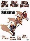 Rio Bravo (DVD, 2001)