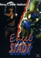 Engel der Stadt  DVD Neu