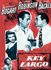 Key Largo (DVD, 2000)