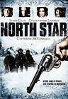 North Star (DVD, 2009)