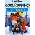 Cool Runnings (DVD, 1999)