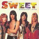 Sweet - Greatest Hits (2005)