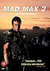 Mad Max 2 - The Road Warrior (DVD, 1999)