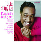 Piano In The Background - Ellington,Duke (2004, CD NEUF)