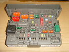 BMW E87/E90/E91 FUSE BOX/POWER DISTRIBUTION BOARD 9119446