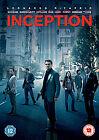 Inception (DVD, 2010, 2-Disc Set)