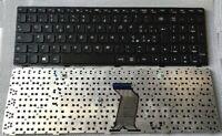 Tastiera italiana Lenovo G500 G505 G505A G510 G700 G710