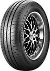 1x Sommerreifen Goodyear EfficientGrip Performance 205/55 R17 95V XL
