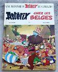 Astérix Chez Les Belges EO 1979 Uderzo Goscinny