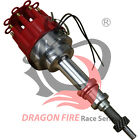 NEW DRAGON FIRE PRO BILLET SMALL IGNITION DISTRIBUTOR **FOR FORD 289 302 5.0L V8