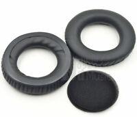 Replacement cushion ear pads for DT770 DT880 DT990 PRO DT531 DT690 DT331 DT440