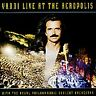 Live at the Acropolis, Yanni Live