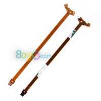 New For Canon 18-200 mm Aperture Flex Cable Ribbon Replacement Repair Part