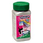 Vitakraft for vous Deo frais - Aloe Vera 720g odeur Bac à litière pour chat