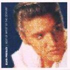 """BEST OF ARTIST OF THE CENTURY"" Elvis Presley"