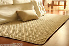 Japanese Fluid Circle Sofa cushion Mats Cushion 90CMx210CM