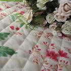 Rural Style Thicken Cotton Sofa cushion Mats Cushion 60CMx150CM