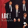 ABC - Poison Arrow (2002) CD album