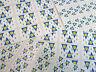 Shropshire Autoadhesivo BANDERA Etiquetas COUNTY Pegatinas Con