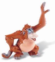 Figurine DISNEY Le Livre de la Jungle ROI LOUIE 11 cm