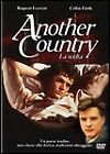 Another Country. La scelta (1984) DVD