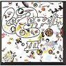 LED ZEPPELIN ZEPPLIN - III 3 Three CD NEW