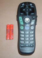 Range Rover L322, RR Sport, Discovery 3 & 4 Alpine DVD Remote Control YUH500060