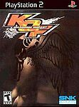 King of Fighters: Maximum Impact (Sony PlayStation 2, 2004)  DISC ONLY !     PS2