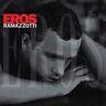 EROS RAMAZZOTTI - EROS [New & Sealed] CD