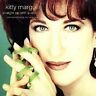 Kitty Margolis : Straight Up with a Twist CD