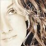 CELINE DION - All The Way - Very Best Of - Greatest Hits Collection CD NEW