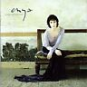 Enya - Day Without Rain (2000) CD