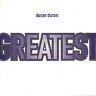 Duran Duran - Greatest - 1998 CD