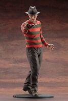 KOTOBUKIYA ARTFX Freddy Krueger Nightmare on Elm Street 4 ver 1/6 scale figure