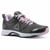 Reebok Women's Ahary Runner Shoes