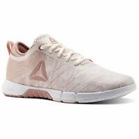 Reebok Women's Speed Her TR Shoes
