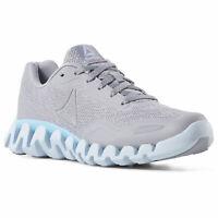 Reebok Women's ZigPulse Shoes