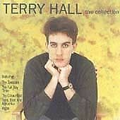 TERRY HALL & FUN BOY THREE 3 - The Very Best Of Greatest Hits Collection CD NEW