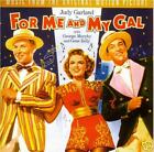 For me And My Girl - 1942-Original Movie Soundtrack CD